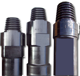 Lexington, KY Machining Business Contract Machining and Manufacturing